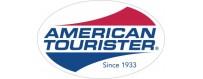 American Tourister Shop - order online