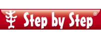 Step by Step Schulthek  günstig kaufen | Koffer-Schweiz