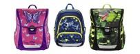 Acheter des sacs à dos d'école de Baggymax en ligne