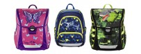 Buy school backpacks from Baggymax online