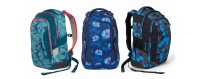 Order Satch Sleek school backpack online Suitcase Switzerland