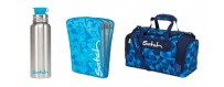 Order accessories from Satch easily online Suitcase Switzerland