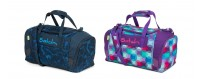 Order a large selection of Satch sports bags Koffer-Schweiz.ch