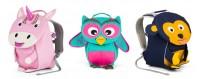 Children's garden backpacks Affenzahn Order little friends online