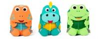 Order Kindergarten Backpacks Affenzahn Big Friends online