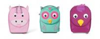 Order children's suitcases from Affenzahn online