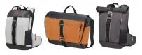 Acheter Sac à dos pour ordinateur portable Samsonite 2WM en ligne
