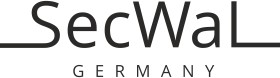 SecWal