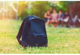 Dakine: robuste Rucksäcke für die Schule - alltagstauglich & stylisch