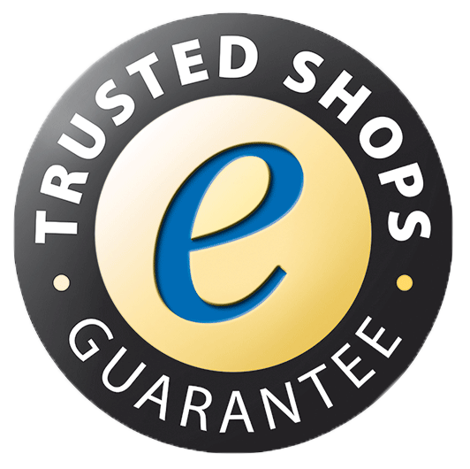 trusted-shop